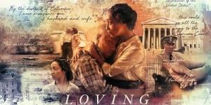 10 choses à savoir sur Loving de Jeff Nichols