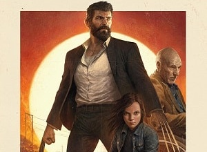 10 choses à savoir sur Logan