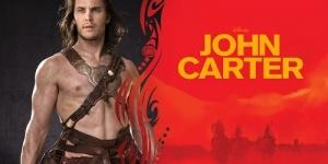 John Carter ou l'histoire d'un film plein d'espoir
