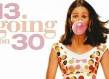 Jennifer Garner : Du talent sinon rien – Interview pour 30 ans sinon rien