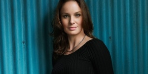 Sarah Wayne Callies en trois rôles clés