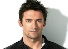 Hugh Jackman : « Wolverine est un personnage génial » – Interview pour X-Men 3 : L'Affrontement final