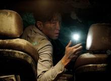 Kim Seong-hun : « Mon film est aussi une satire sociale et politique »