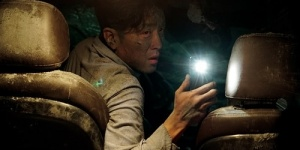 Kim Seong-hun : « Mon film est aussi une satire sociale et politique » – Scènes commentées pour Tunnel