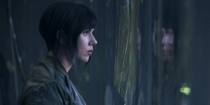 5 secrets de Ghost in the Shell