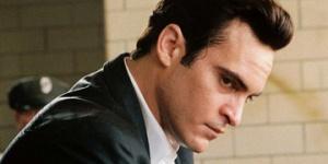 Joaquin Phoenix : « Le plus dangereux est de penser que vous êtes bon » – Interview pour La nuit nous appartient