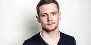 Jack O'Connell joue les héros – Interview pour Unbroken