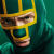 10 choses à savoir sur Kick-Ass