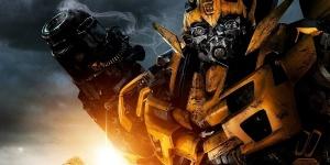Scott Farrar est le créateur des Autobots et des Deceptions – Interview pour Transformers 2 – La revanche (2009)