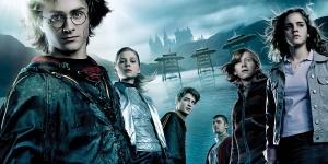 Adapter Harry Potter au cinéma : mode d'emploi