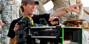Michael Bay : « Je cherche toujours à relever un défi » – Interview pour Transformers 2 – La revanche (2009)