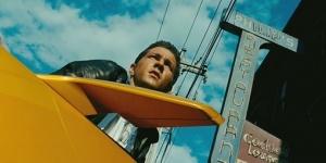 Shia LaBeouf : « Je suis un gars béni des dieux » – Interview pour Transformers 2 – La revanche (2009)