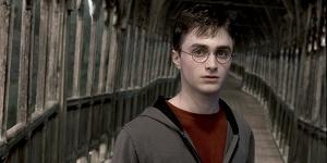 Daniel Radcliffe, un Harry qui vous veut du bien – Interview pour Harry Potter et l'Ordre du Phénix