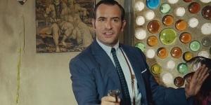 Michel Hazanavicius : « Une suite est toujours super casse-gueule » – Interview pour OSS 117 : Rio ne répond plus