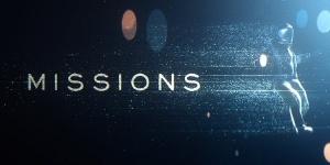 10 choses à savoir sur Missions