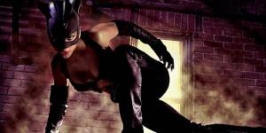 Sur le tournage de… Catwoman (2004)