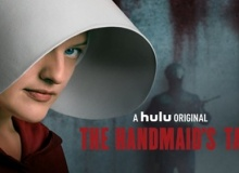 13 choses à savoir sur The Handmaid