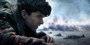 Les 20 secrets de Dunkerque de Christopher Nolan