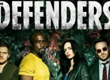 5 choses à savoir sur The Defenders