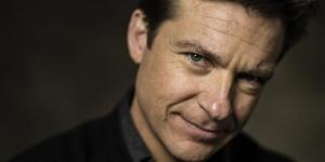 Jason Bateman est enfin pris au sérieux – Portrait pour Ozark