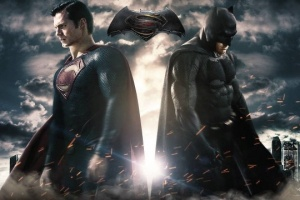 7 choses à savoir sur Batman v Superman : L'Aube de la justice