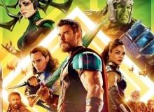 Thor : Ragnarok en 7 secrets