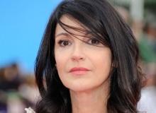 Zabou Breitman ne veut pas être sage – Interview pour Paris etc.