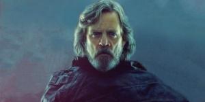 Les secrets de Star Wars : Episode VIII – Les derniers Jedi
