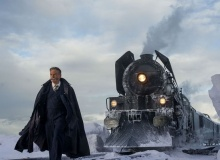Kenneth Branagh plaide coupable pour Le crime de l'Orient-Express