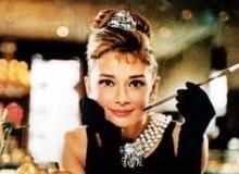 Retour sur… Diamants sur canapé