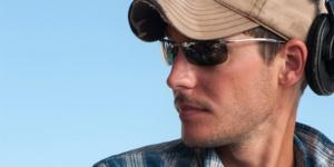 Wes Ball : « Je suis du genre à suivre mon instinct » – Interview pour Le labyrinthe : Le remède mortel