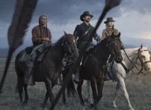3 choses à savoir sur Hostiles de Scott Cooper avec Christian Bale