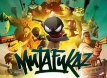 6 secrets de Mutafukaz, le film