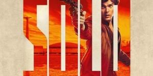 10 choses à savoir sur le Han Solo de Solo : A Star Wars Story