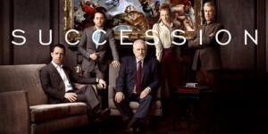 Sur le tournage de… Succession, le nouveau drama de HBO