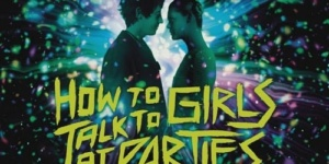 John Cameron Mitchell : « Je suis un optimiste inquiet »– Interview pour How to Talk to Girls at Parties