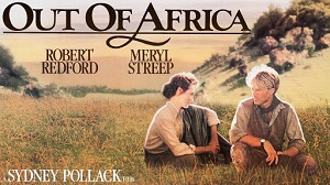 Out of Africa en 20 secrets