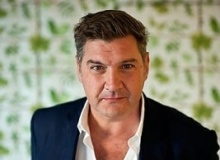 Thomas Bidegain : du livre à l'écran – Interview pour Les frères Sisters