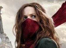 Hera Hilmar, l'actrice qui venait du froid – Interview pour Mortal Engines