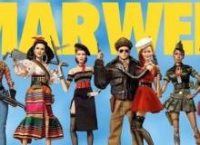 9 choses à savoir sur Bienvenue à Marwen