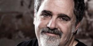 Jon Landau réalise les rêves – Interview pour Alita : Battle Angel