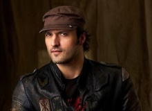 Robert Rodriguez : L'homme le plus chanceux du monde – Interview pour Alita : Battle Angel