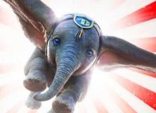 Katterli Frauenfelder et Justin Springer : Le duo gagnant du Dumbo de Tim Burton – Interview