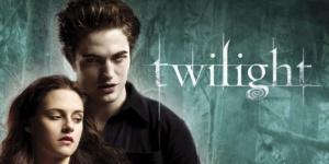 Les secrets de Twilight : Chapitre 1 – Fascination