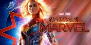 Captain Marvel en 10 secrets