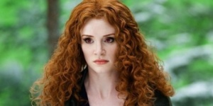 Bryce Dallas Howard : La reine des damnés – Interview pour Twilight : Chapitre 3 – Hésitation