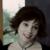 Ashley Greene : Le futur est femme – Interview pour Twilight : Chapitre 2 – Tentation