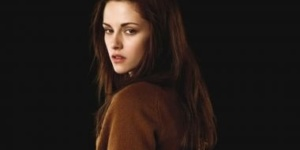 Kristen Stewart : Future immortelle – Interview pour Twilight : Chapitre 3 – Hésitation