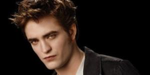 Robert Pattinson : Séducteur malgré lui – Interview pour  Twilight : Chapitre 3 – Hésitation