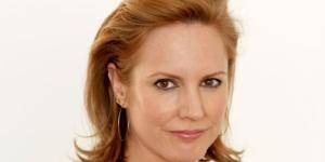 Melissa Rosenberg : La plume et le sang – Interview pour Twilight : Chapitre 3 – Hésitation